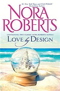 Download Love by Design: An Anthology fb2, epub