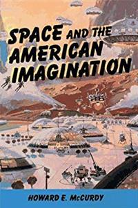 Download Space and the American Imagination (Smithsonian History of Aviation and Spaceflight Series) fb2, epub