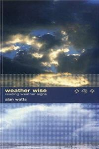 Download Weather Wise fb2, epub