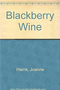 Download Blackberry Wine fb2, epub