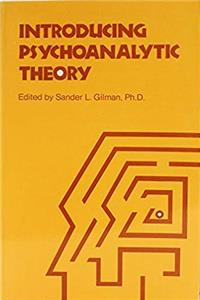 Download Introducing Psychoanalytic Theory fb2, epub