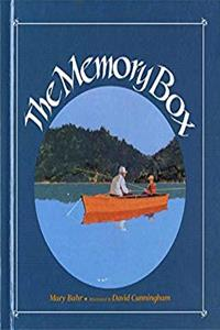 Download The Memory Box (Albert Whitman Concept Paperbacks) fb2, epub