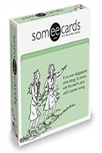 Download 2012 Someecards Box Calendar fb2, epub