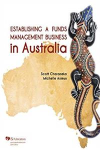 Download Establishing a Funds Management Business in Australia fb2, epub