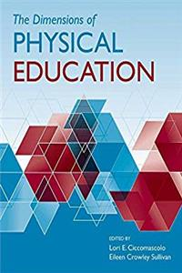 Download The Dimensions of Physical Education - BOOK ONLY fb2, epub
