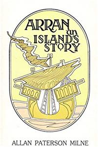 Download Arran: An Island's Story fb2, epub