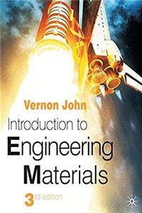 Download Introduction to Engineering Materials fb2, epub