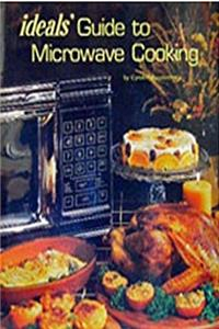 Download Guide to Microwave Cooking (Ideals Cook Books) fb2, epub