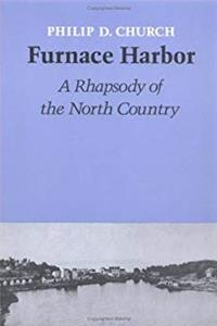 Download FURNACE HARBOR: A Rhapsody of the North Country. Poems fb2, epub