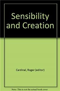 Download Sensibility and creation: Studies in twentieth century French poetry fb2, epub