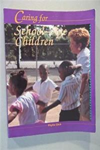 Download Caring for School-Age Children fb2, epub