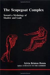 Download Scapegoat Complex, The (Studies in Jungian Psychology By Jungian Analysts) fb2, epub