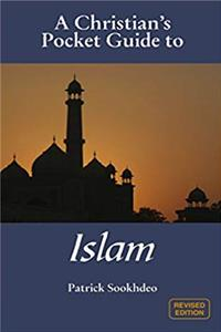 Download A Christian's Pocket Guide to Islam: Revised Edition fb2, epub