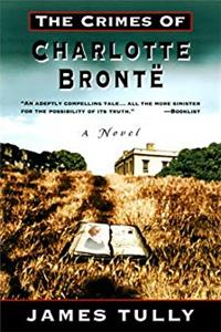 Download The Crimes of Charlotte Bronte fb2, epub