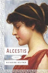 Download Alcestis fb2, epub