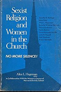 Download Sexist religion and women in the church;: No more silence! fb2, epub