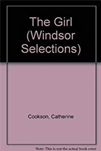 Download The Girl (Windsor Selections) fb2, epub