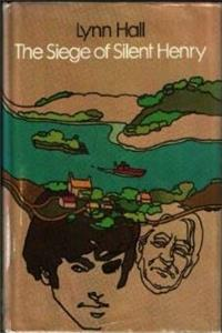Download The siege of Silent Henry fb2, epub