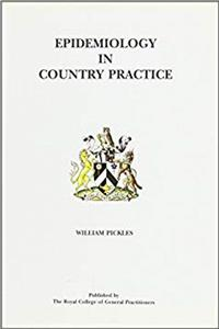 Download Epidemiology in Country Practice fb2, epub