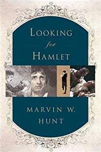 Download Looking for Hamlet fb2, epub