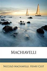 Download Machiavelli fb2, epub