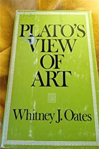 Download Plato's view of art fb2, epub