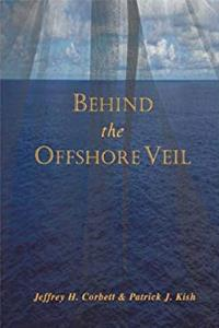 Download Behind the Offshore Veil fb2, epub