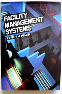 Download Facility Management Systems fb2, epub