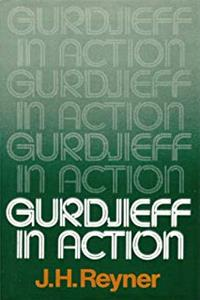 Download Gurdjieff in Action fb2, epub