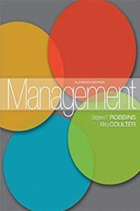 Download Management fb2, epub