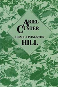 Download Ariel Custer fb2, epub