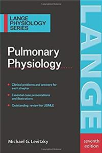 Download Pulmonary Physiology, 7th Edition (Lange Physiology) fb2, epub