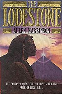 Download The Lodestone fb2, epub