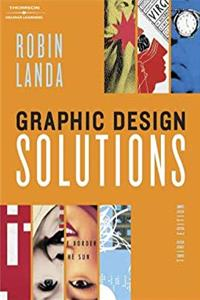 Download Graphic Design Solutions (Design Concepts) fb2, epub