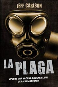 Download La Plaga fb2, epub