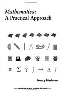 Download Mathematica: A Practical Approach fb2, epub