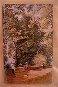 Download John Gendall, 1789-1865: Exeter's Forgotten Artist (Exeter Museums publication) fb2, epub