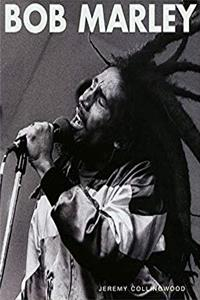 Download Bob Marley: His Musical Legacy fb2, epub