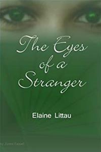 Download The Eyes of a Stranger fb2, epub