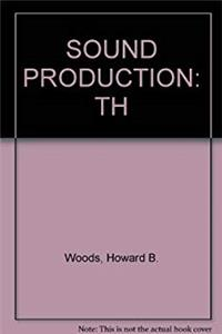 Download SOUND PRODUCTION: TH fb2, epub