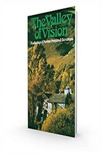 Download The Valley of Vision: A Collection of Puritan Prayers  Devotions fb2, epub