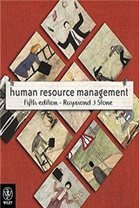 Download Human Resource Management fb2, epub