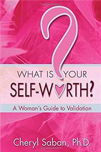 Download What Is Your Self-Worth?: A Woman's Guide to Validation fb2, epub