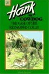 Download The Case of the Kidnapped Collie (Hank the Cowdog, 26) fb2, epub
