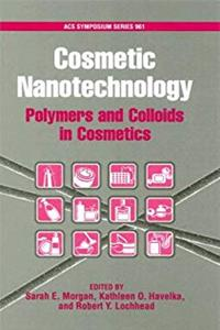Download Cosmetic Nanotechnology: Polymers and Colloids in Personal Care (ACS Symposium Series) fb2, epub