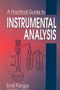 Download A Practical Guide to Instrumental Analysis fb2, epub