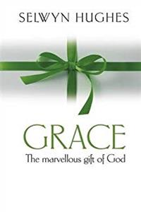Download Grace fb2, epub