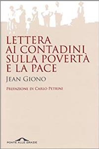 Download Lettera ai contadini sulla povertà e la pace fb2, epub