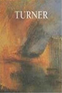 Download Turner (Perfect Squares) fb2, epub