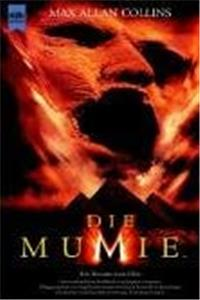 Download Die Mumie. fb2, epub